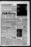 El Mustang, June 4, 1957