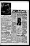 El Mustang, July 12, 1957