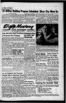 El Mustang, July 26, 1957