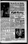 El Mustang, August 16, 1957