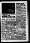 El Mustang, November 15, 1957