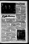 El Mustang, November 19, 1957