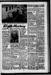 El Mustang, November 22, 1957