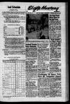 El Mustang, November 26, 1957