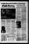 El Mustang, March 14, 1961