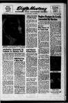 El Mustang, April 7, 1961