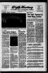 El Mustang, April 11, 1961