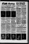 El Mustang, April 14, 1961