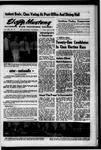 El Mustang, April 18, 1961