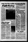 El Mustang, April 21, 1961