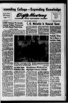 El Mustang, April 28, 1961