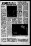 El Mustang, April 29, 1961