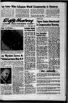 El Mustang, May 5, 1961