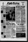 El Mustang, May 12, 1961
