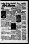 El Mustang, May 16, 1961