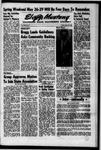 El Mustang, May 19, 1961