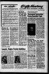 El Mustang, May 23, 1961