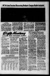 El Mustang, June 2, 1961