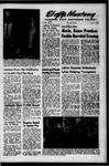 El Mustang, July 14, 1961