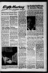 El Mustang, August 4, 1961