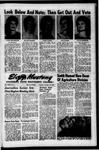El Mustang, October 10, 1961