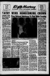 El Mustang, October 18, 1961