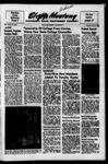 El Mustang, October 17, 1961