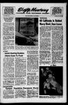 El Mustang, October 24, 1961