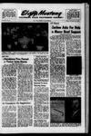 El Mustang, November 10, 1961