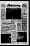 El Mustang, November 14, 1961