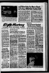 El Mustang, November 17, 1961