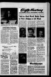 El Mustang, January 12, 1962