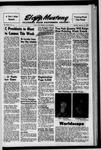 El Mustang, January 16, 1962