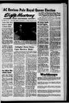 El Mustang, January 19, 1962