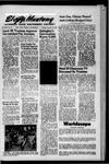 El Mustang, January 23, 1962