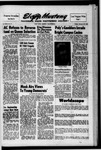 El Mustang, January 26, 1962