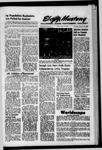 El Mustang, January 30, 1962