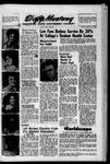 El Mustang, February 2, 1962