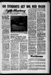 El Mustang, February 13, 1962
