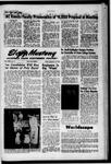 El Mustang, February 16, 1962