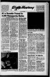 El Mustang, February 20, 1962