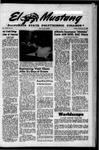 El Mustang, February 23, 1962