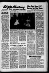 El Mustang, February 27, 1962