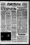 El Mustang, March 2, 1962