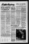 El Mustang, March 9, 1962