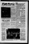 El Mustang, April 6, 1962
