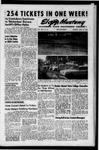 El Mustang, April 10, 1962