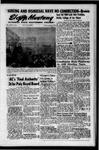 El Mustang, April 13, 1962