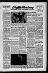 El Mustang, May 8, 1962