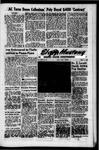 El Mustang, May 11, 1962